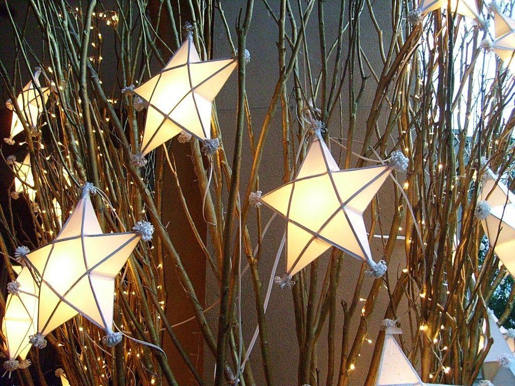 Filipino parol for sale in america - How To Make A Philippine Parol Filipino Christmas Star Lantern