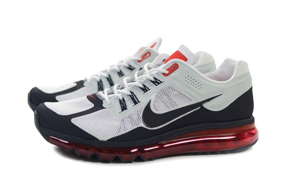 Nike Air Max 2013 | Sneakerheads in 2019 | Nike air max