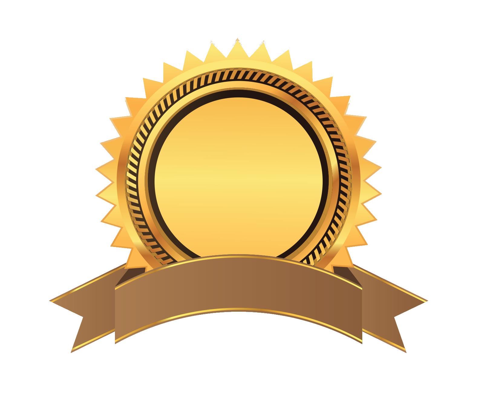 Award PNG Photos PNG Mart Lamp logo, Png photo, Vector