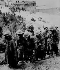 1940. Dunquerque