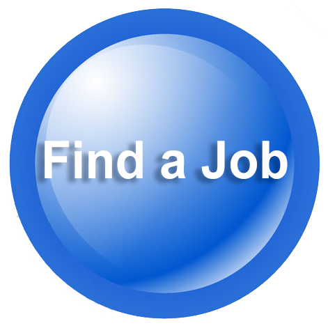 A. This website allows individuals to search for jobs in the agriculture sector. B. Students could use this website to aide them in their search for a job in agriculture or to get an idea of what types of jobs are available in the sector.