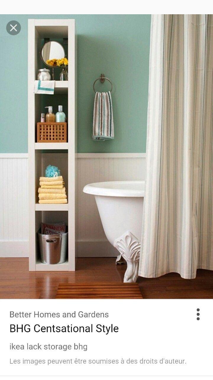 Petit Meuble Pour Salle De Bain Épinglé par nadia drici sur meuble sdb   petit meuble pour