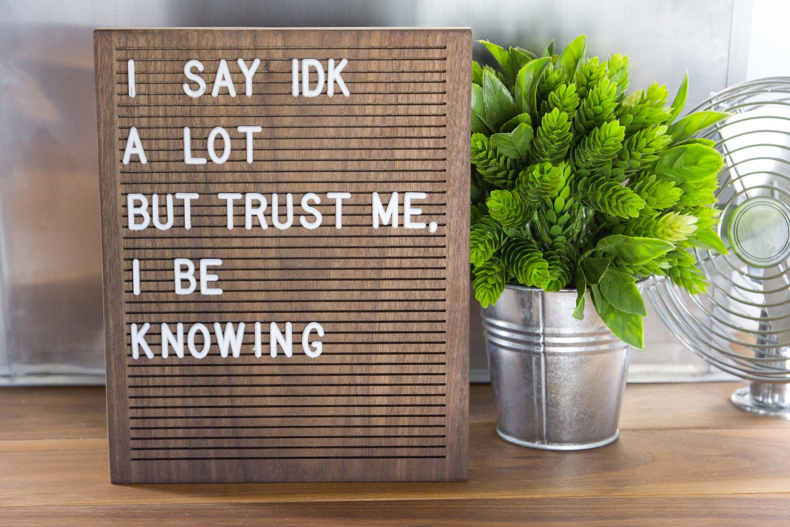 Pin By Natalie Matheus On Letterboard
