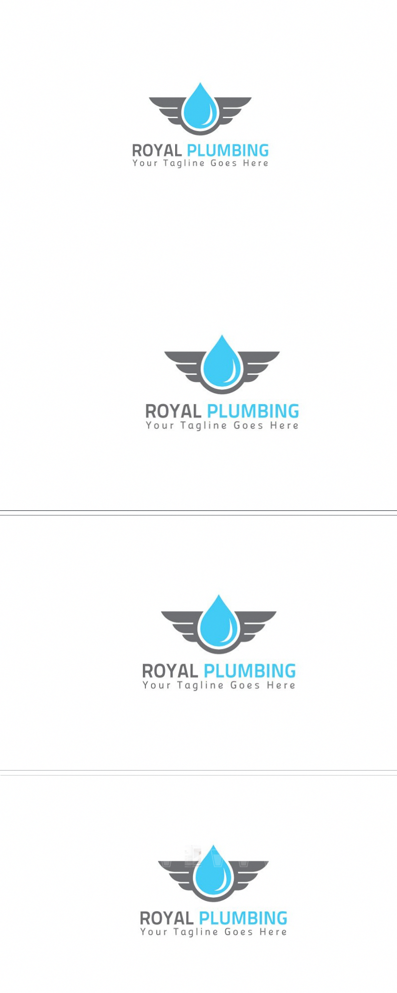 Plumbing Grimsby  Plumbing Supplies Uk  Lauderbach