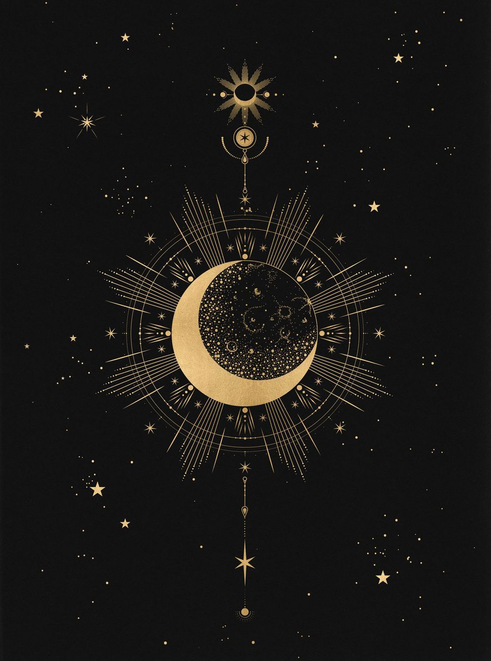 астролог ирина тимошенко гороскоп на май 2019 водолей гороскоп на