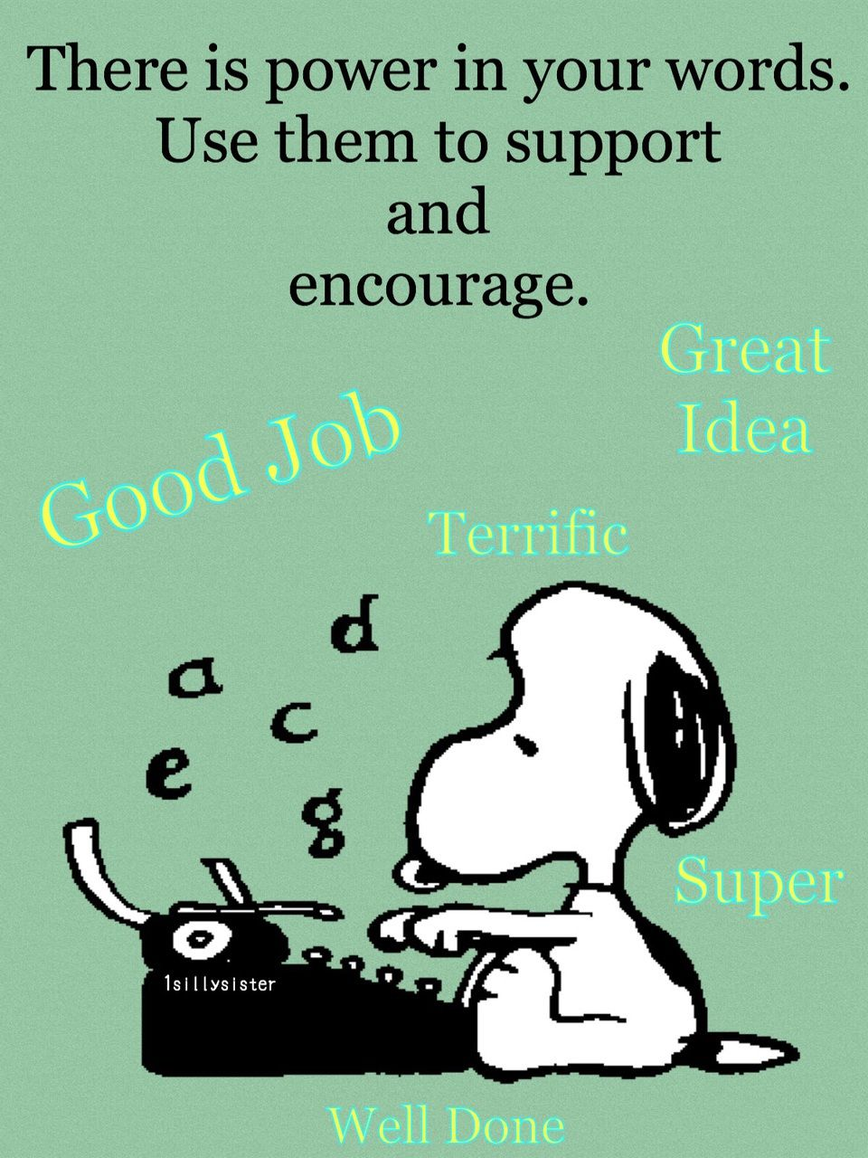 Snoopy words | Wise Words | Snoopy, Blog topics, Cartoon