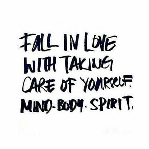 Fall In Love With Yourself Quotes Fall In Love With Yourself Lifestyle  Pinterest  Inspirational