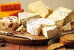 ALDI - Cheese | British Cheeses