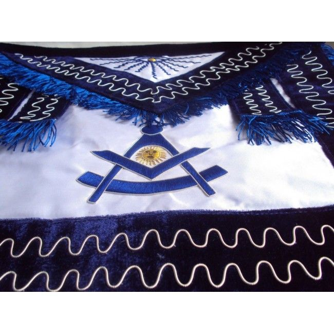masonic apron usa, masonic apron suppliers uk, masonic