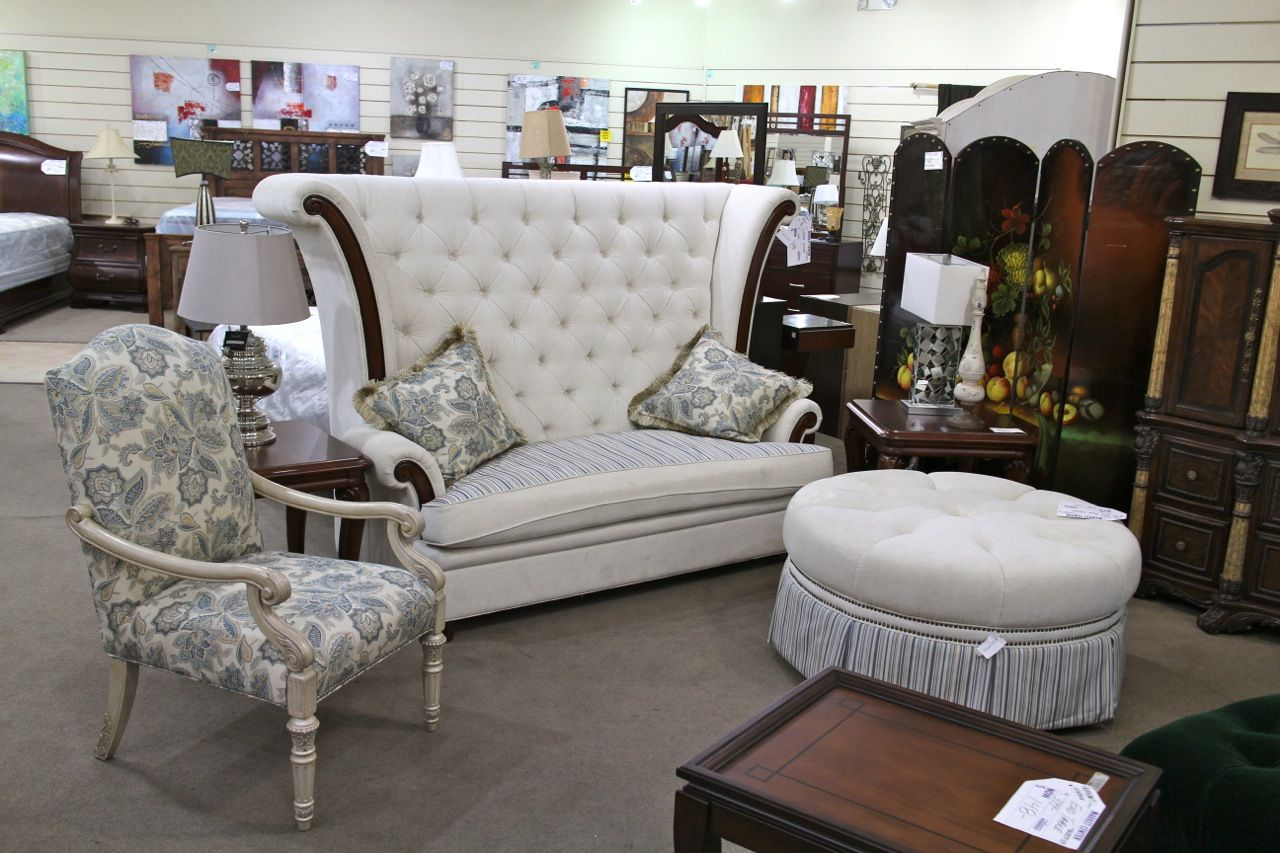 Sectional Sofas In Las Vegas Nv Cote De Texas Sofa Aico High Back Bed Accent Chair And Ottoman Colleen