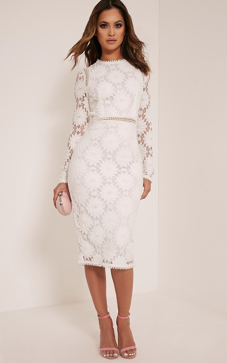 Bodycon Dress for Wedding - Wedding Dresses for Plus Size Check more at http://svesty.com/bodycon-dress-for-wedding/