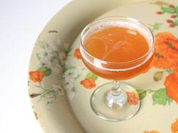The Swarm | Serious Eats : Recipes Ingredients 2 teaspoons warm water 2 teaspoons honey 4 ounces white rum 1/2 ounce fresh lemon juice from 1 lemon 1 ounce Cynar