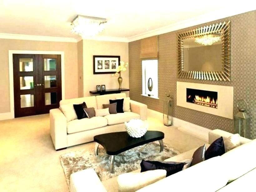 Magnificent Tan Leather Sofa Room Ideas Graphics Ideas Tan Leather Sofa Room Ideas And Light Tan C Tan Living Room Brown Living Room Living Room Color Schemes