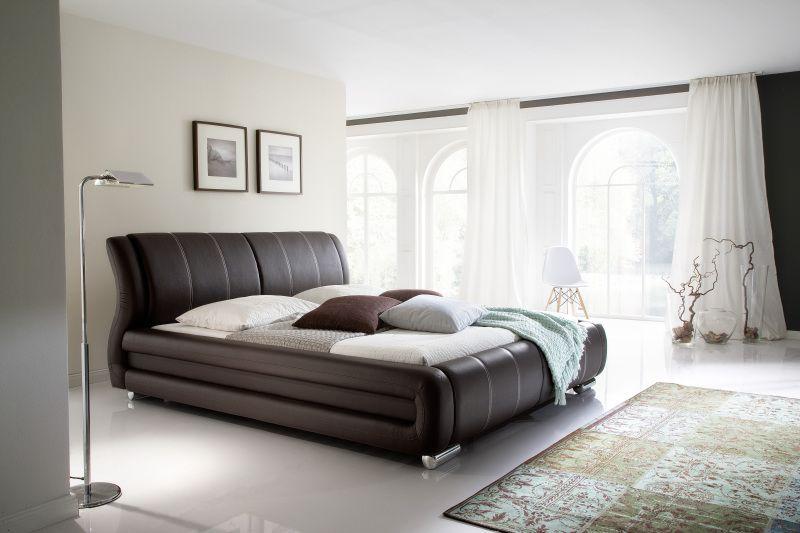 Lmie Schlafzimmer ~ Schlafzimmer komplett pinie ein traum im #landhausstil für ihr