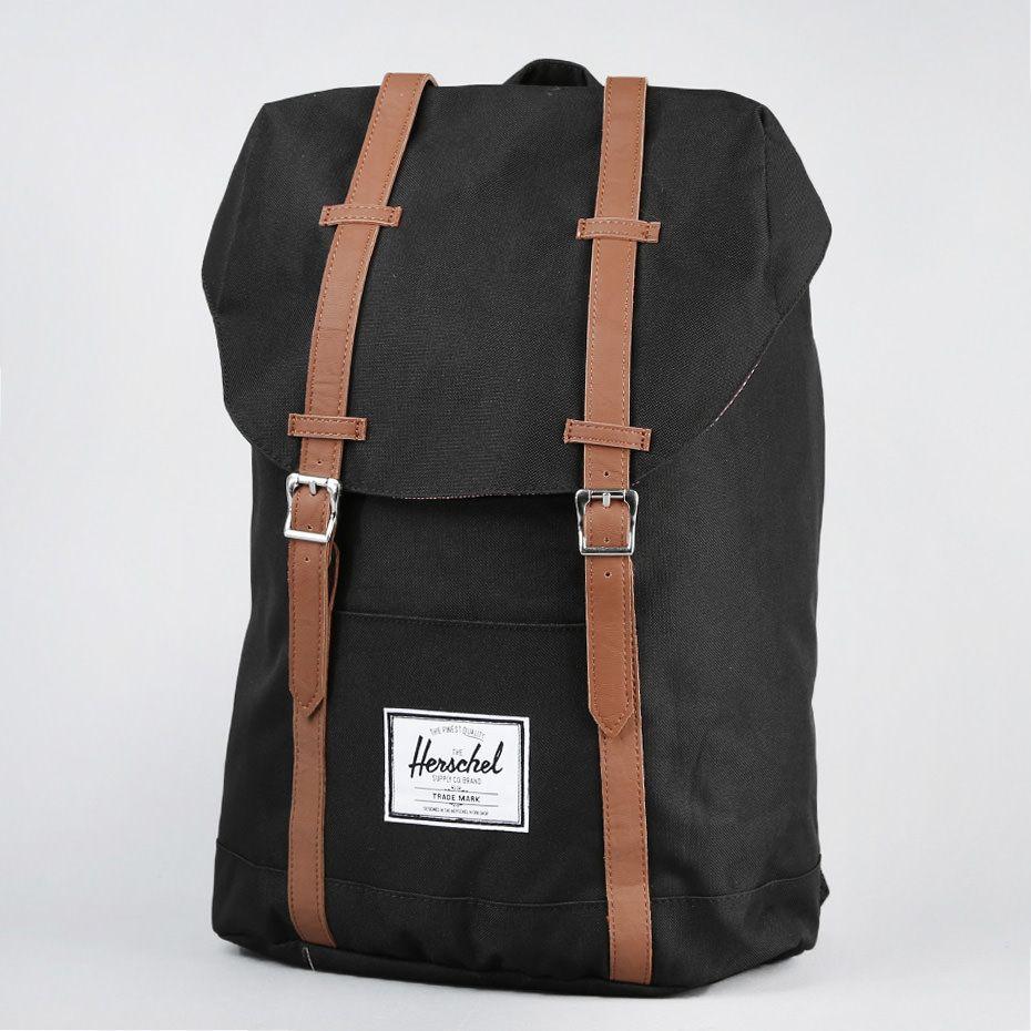 9638eff9 Ryggsekk - Retreat | wishlist | Pinterest | Backpacks, Sling ...