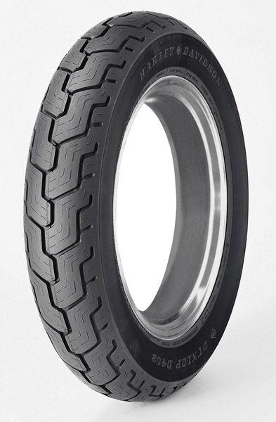 Dirt Bike Motocross Online Store Motosport Motorcycle Tires Tires For Sale Tire