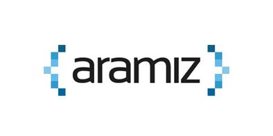 Aramiz Pixel Art Logo More Logos Www 8bitdecals Com