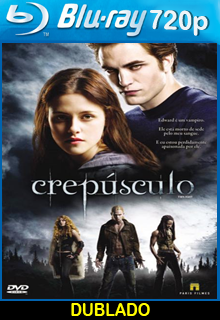 Assistir Crepusculo Dublado 2008 Filme Crepusculo Completo Assistir Crepusculo Crepusculo Filme