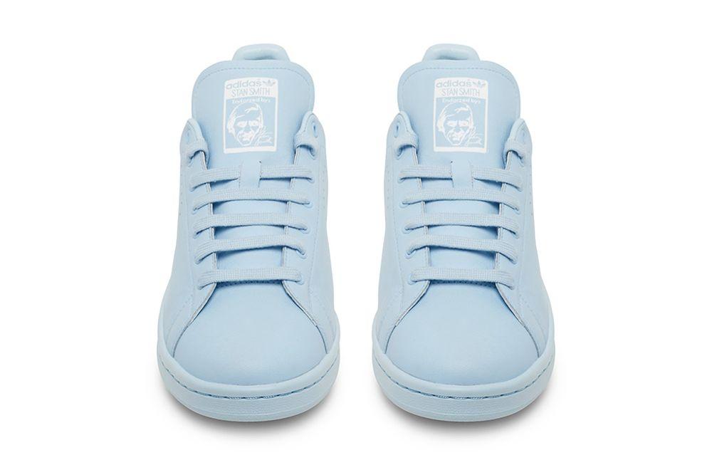 bon marché de chaussures adidas samba base femme blanche noir classique og