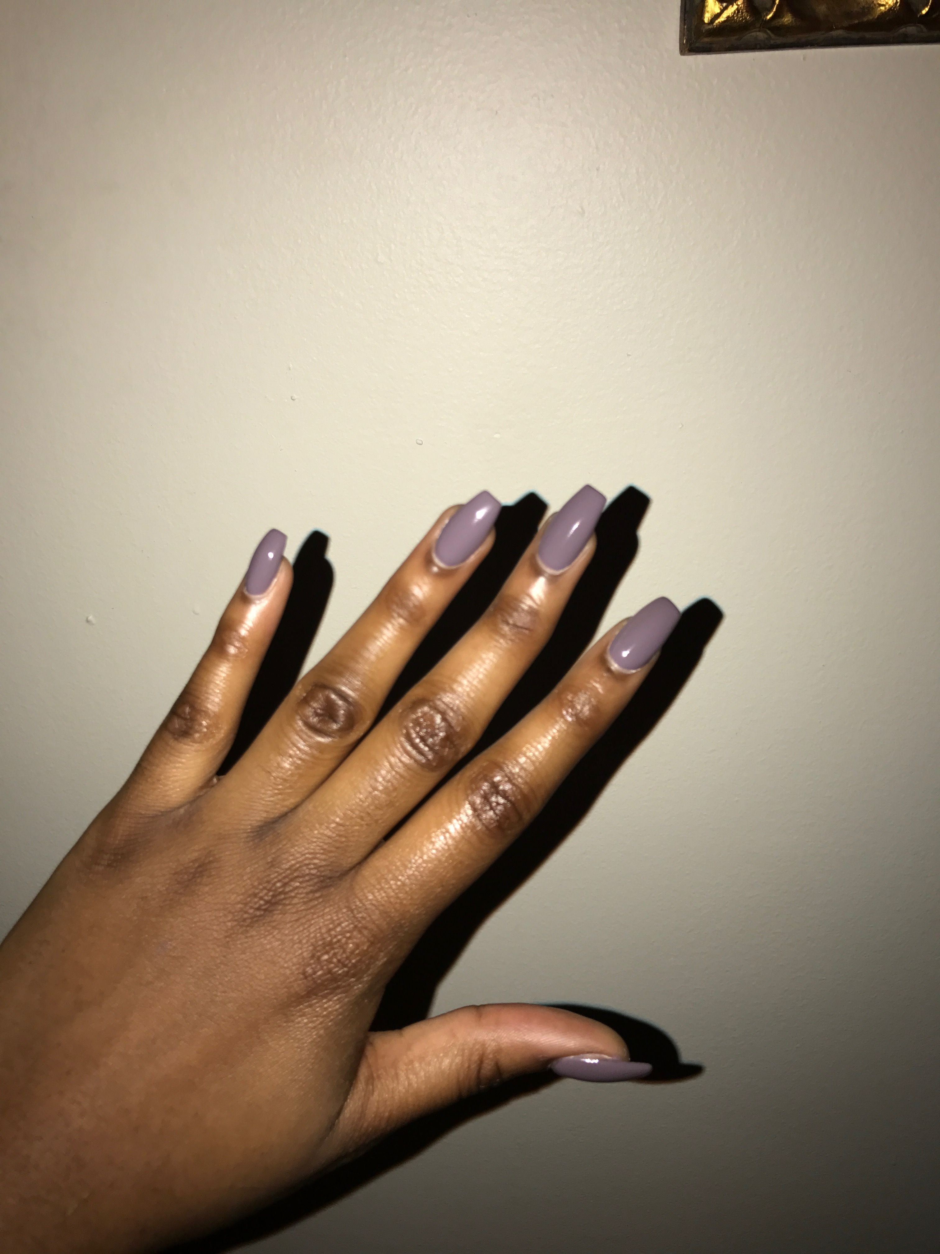 Me Done By Natural Nails In New Rochelle Ny Natural Nails Nails Love Nails