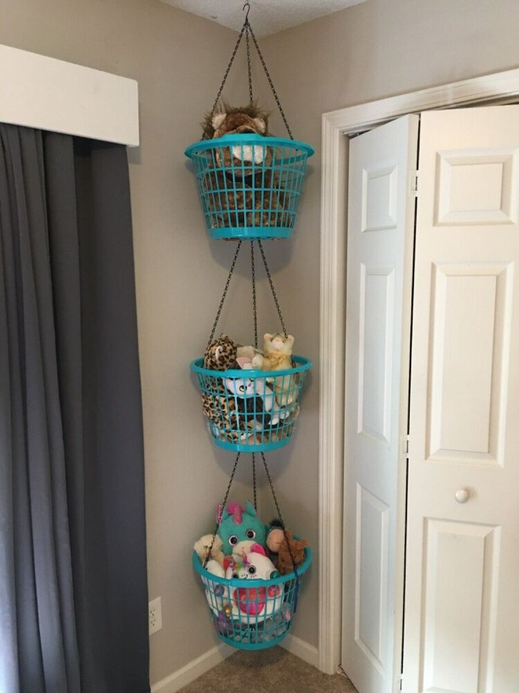Photo of Easy DIY organization ideas for the home