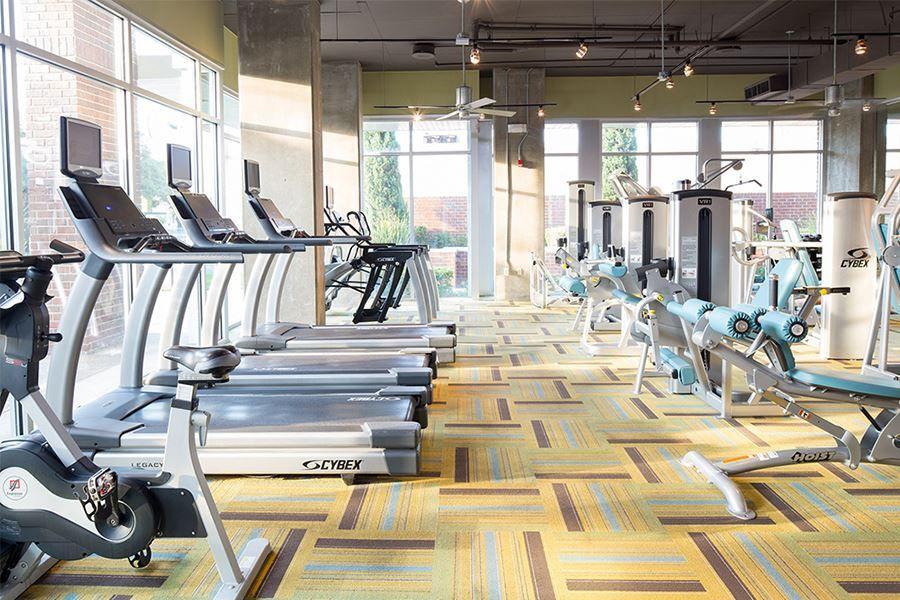 24hour fitness center 24 hour fitness fitness center