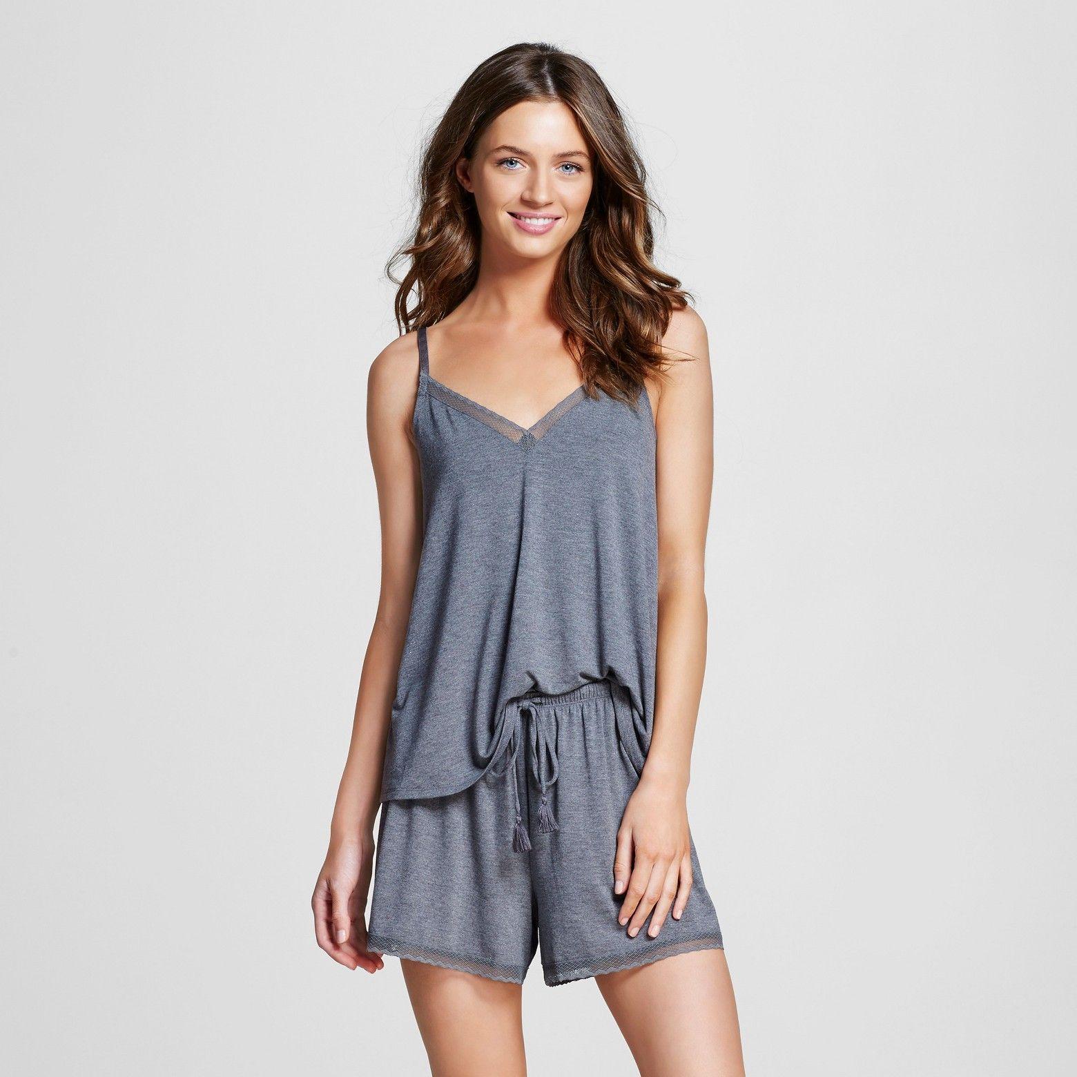 30c7118dcb93 Gilligan   O Malley Women s Pajama Set Total Comfort