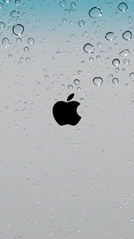 Coole Hintergrundbilder Iphone 7