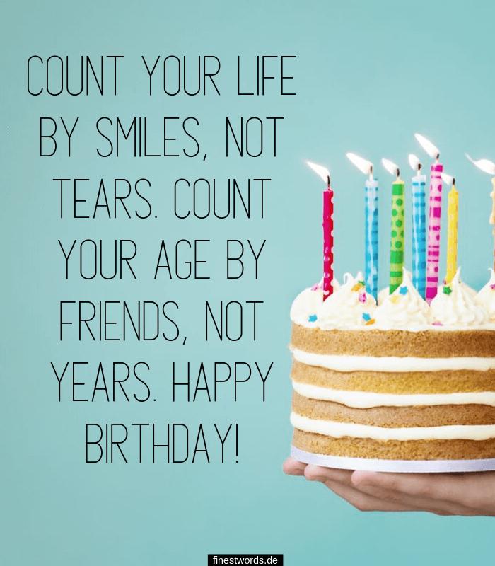 39 Geburtstagswunsche Auf Englisch Finestwords De Herzliche Geburtstagswunsche Geburtstagswunsche Alles Gute Geburtstag