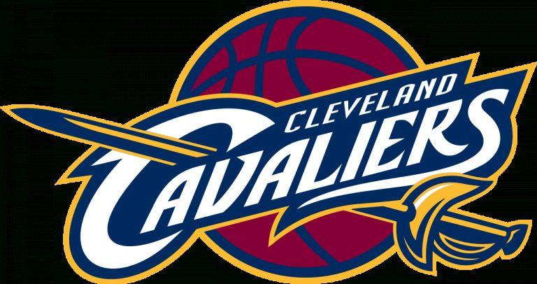 10 Cleveland Cavs Logo Png Cleveland Cavs Logo Cleveland Logo Cleveland Cavs