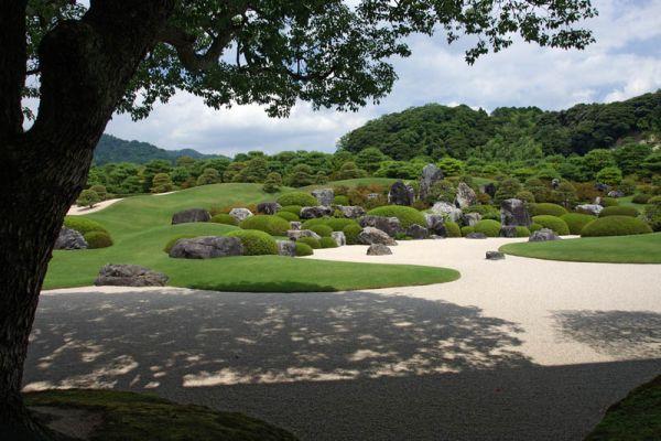 Mesmerizing Japanese Gardens Around The World Photo Gallery