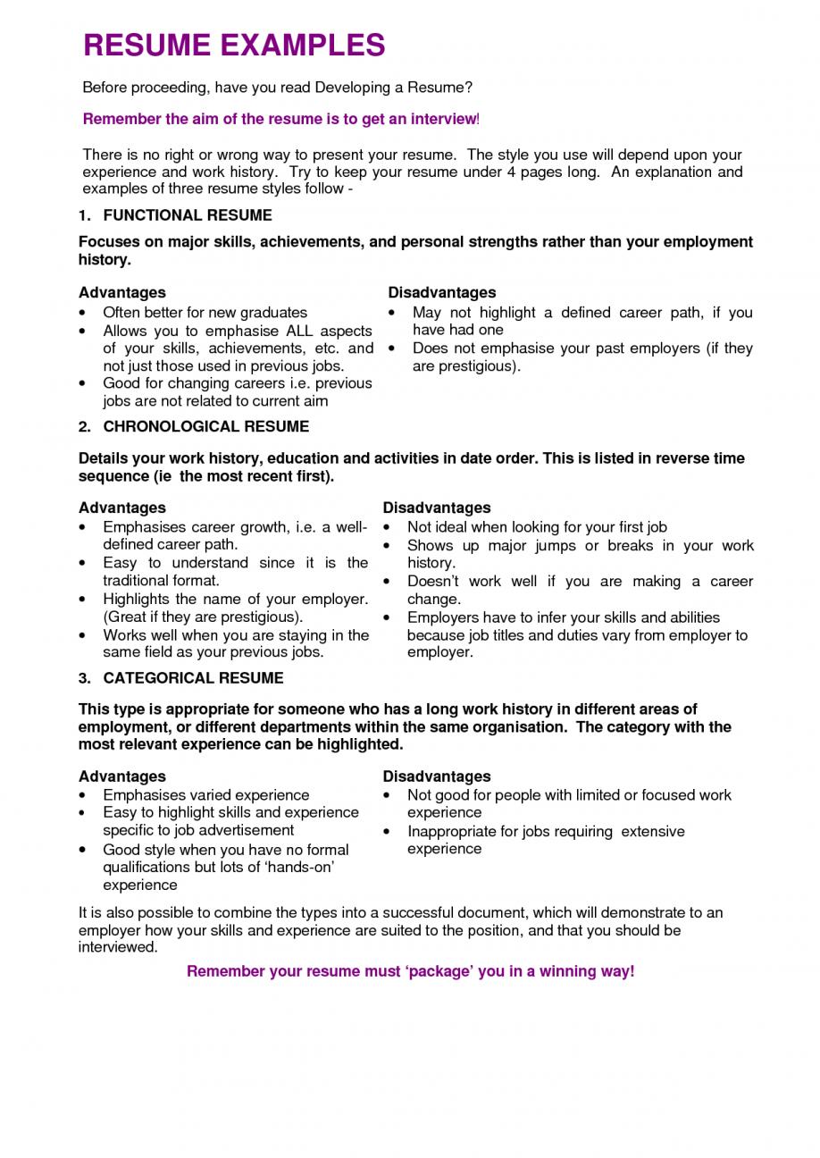 resume. Entry Level Registered Nurse Resume Examples