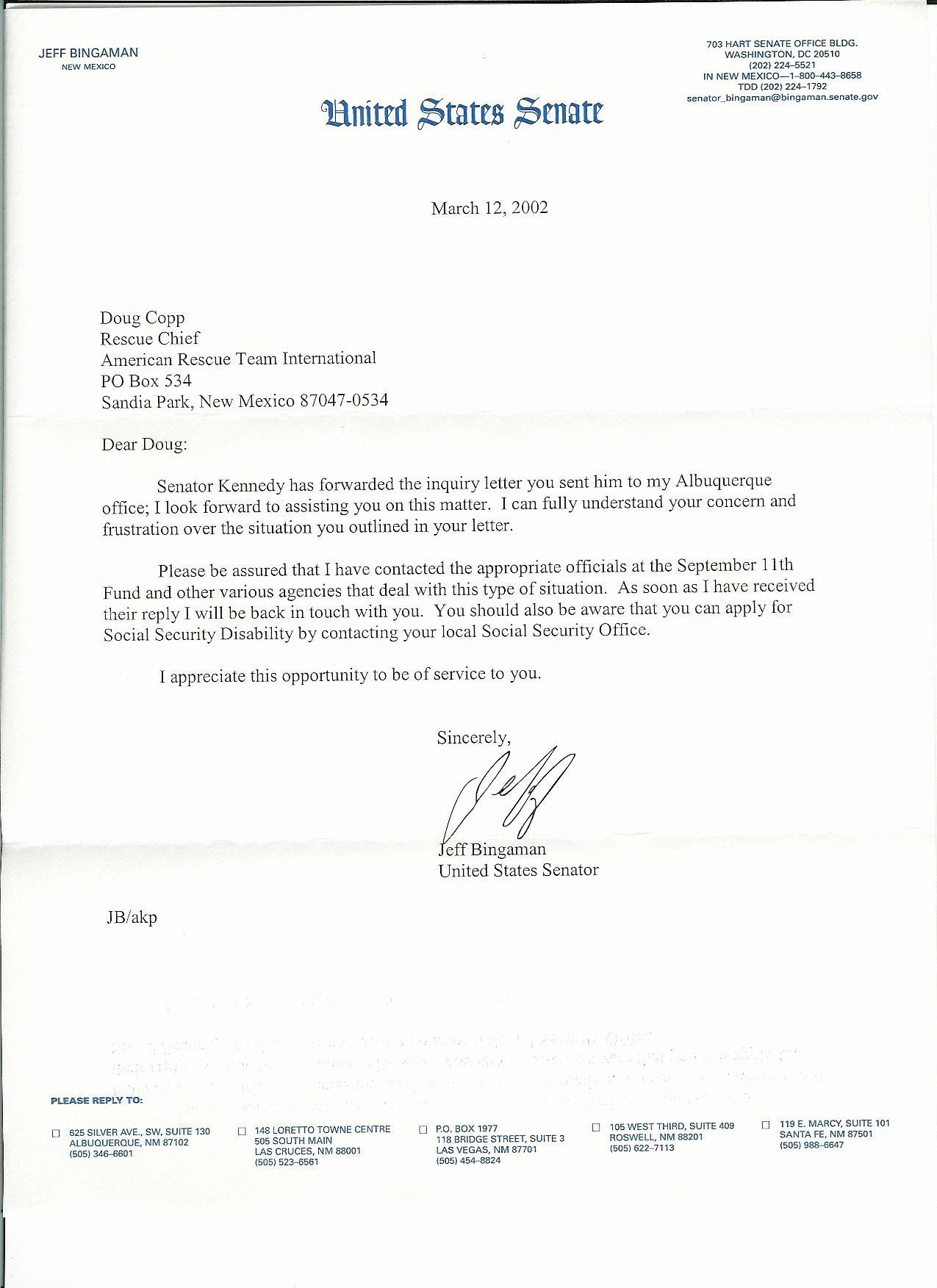 Attorney Letter Of Representation Sample Beautiful Write