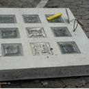 Lichtschachtabdeckungen Glasbausteine Center Deckenpaneele Lichtschachtabdeckung Wandpaneele
