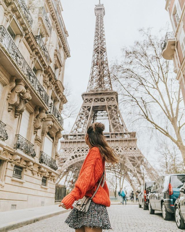 , 21 Bright Orange Pieces To Buy Now, My Travels Blog 2020, My Travels Blog 2020
