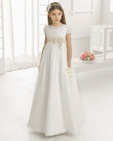 402e0ad2d 99123 vestido de comunión corte evasé