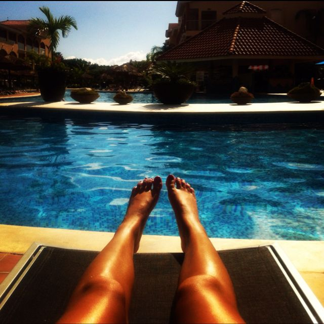 Pin By Jazmyne Shoup On Fun Ideas Tanning Tips Tanning Skin Care Sunless Tanning