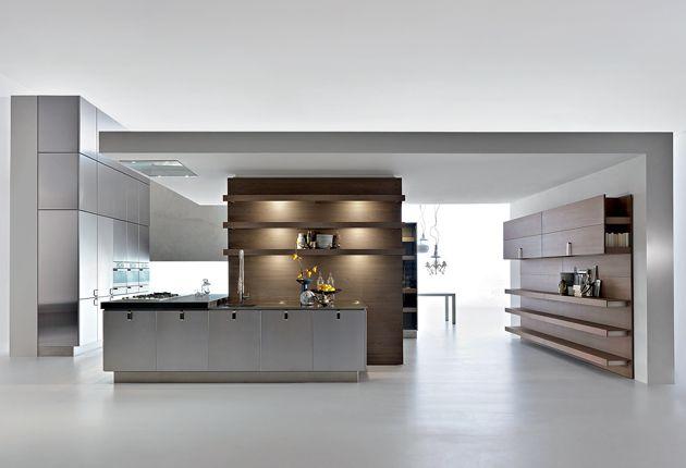 Set Cucine Dada Diseno De Cocina Cocinas Y Interiores