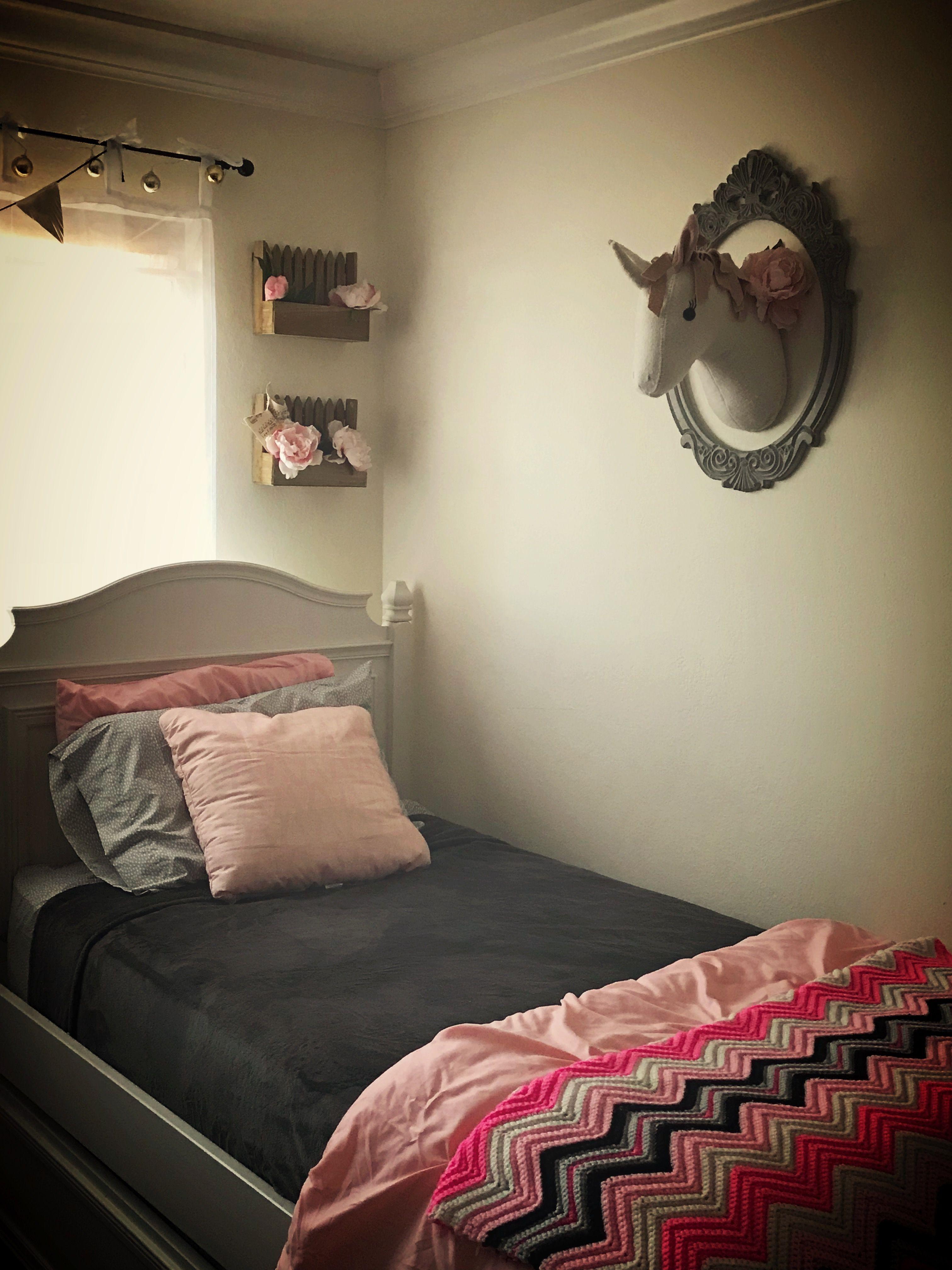 Toddler room | Fixer upper, Fixer upper style