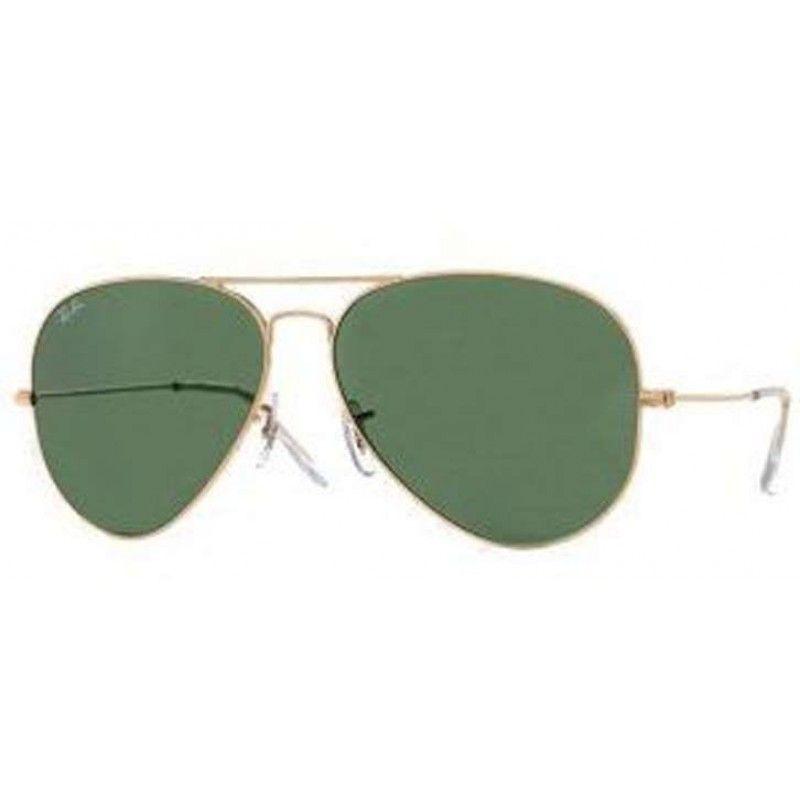 Gafas ray ban aviator large metal ii rb 3026 l2846   Gafas De Sol ... 788a81e345