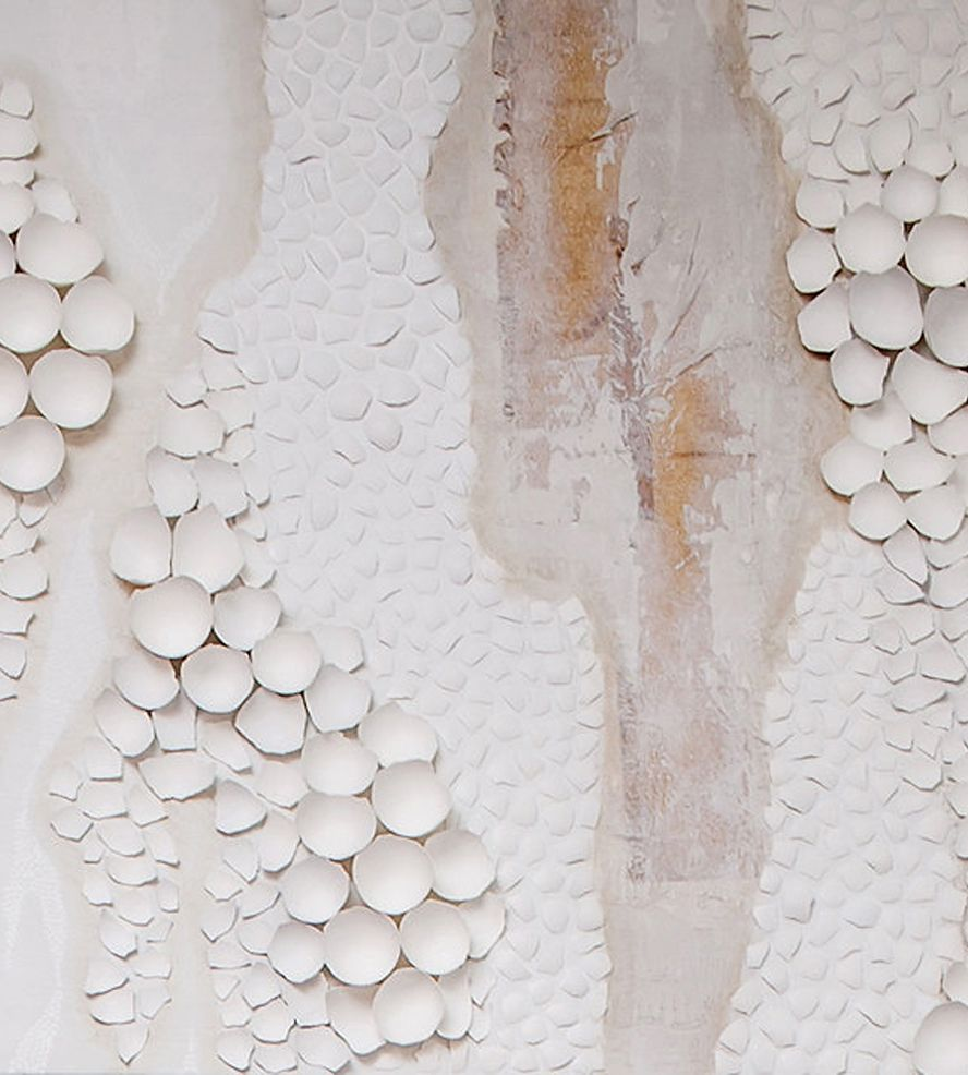 Best 25 egg shell painting ideas on pinterest eggshell egg shell art and robin egg blue - Eggshell exterior paint ideas ...