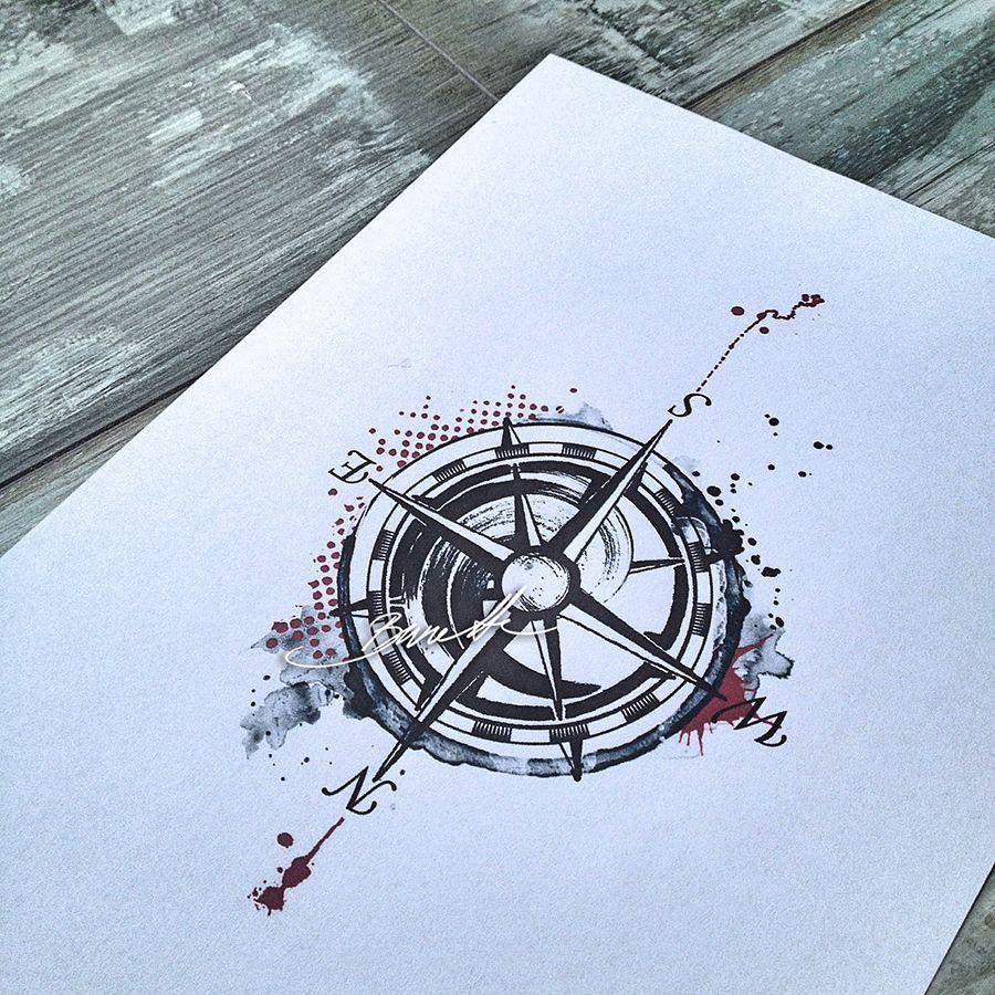 Ramirez Tattoo Designs
