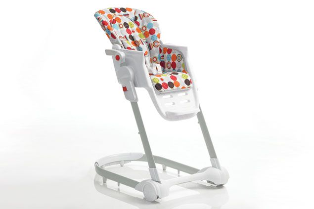 Remarkable East Coast Nursery Rest And Play Dine And Recline Highchair Bralicious Painted Fabric Chair Ideas Braliciousco
