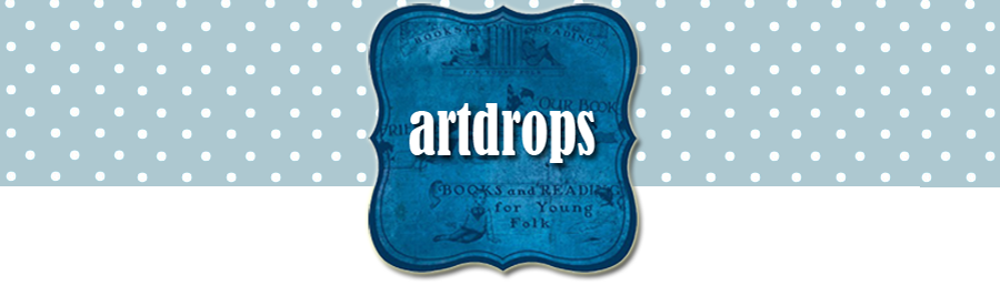 Art Drops