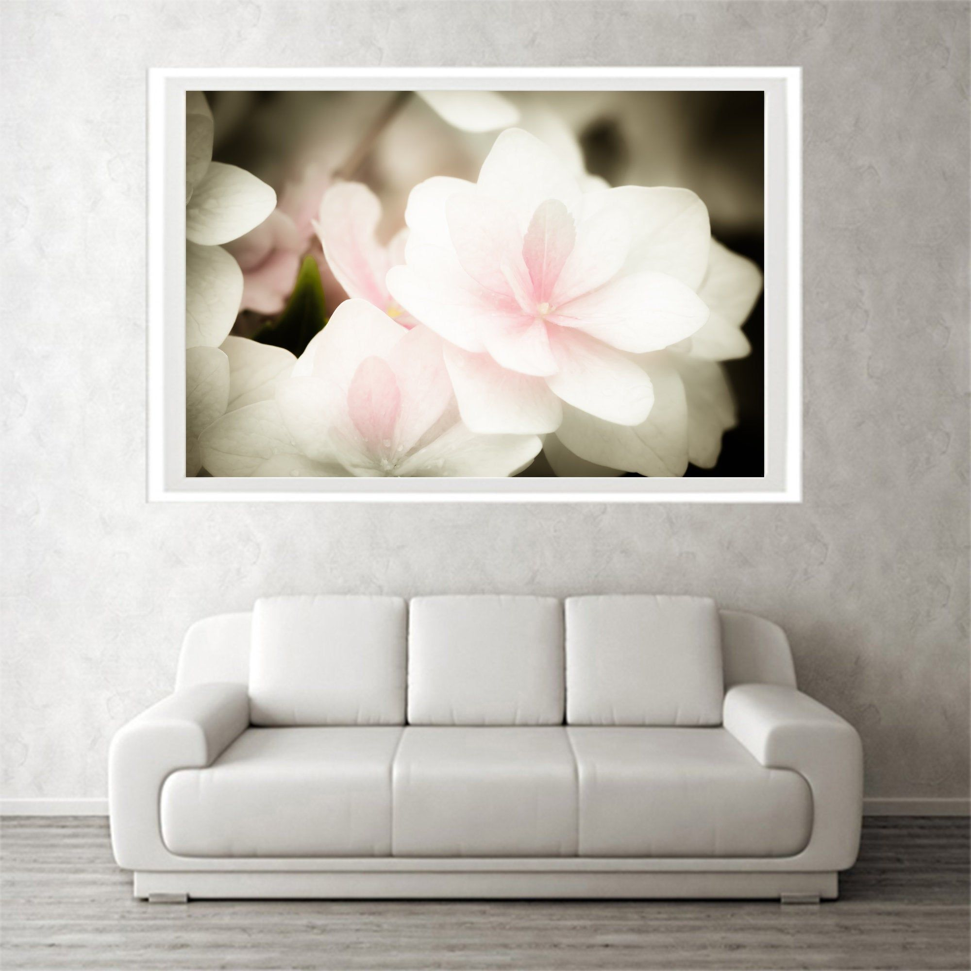 Excellent Screen Metal Wall Art Flowers Suggestions In 2020 Metal Flower Wall Art Australia Wall Art Photography Prints Art
