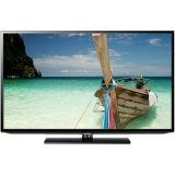 awesome Samsung HG40NA570LF forty' 1080p LED-LCD TV - sixteen:N - HDTV 1080p