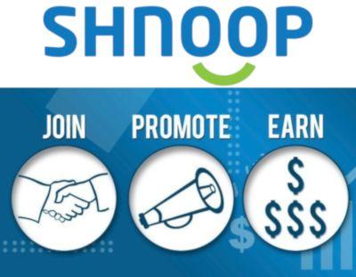 80 Off Shnoop Coupon Code Promo Codes