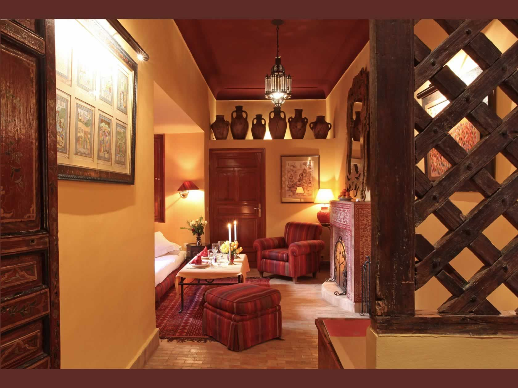Salon Marrakech The Sinbad Salon Moroccan Designs Home Decor Moroccan Design