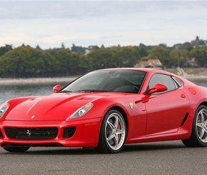 مقاطع وصور سيارات معدلة وتقليعاتها سيارات المشاهير سيارة الفنان وسيارة اللاعب وسيارة الأمير Ferrari 599 Ferrari Ferrari Car
