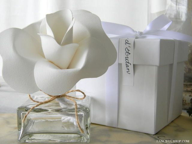 Beautiful Gardenia Diffuser Gift Setjust In Time For Mother S Day